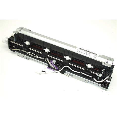 Toner Hp 96a Black Original original hp 96a black toner cartridge c4096a hp