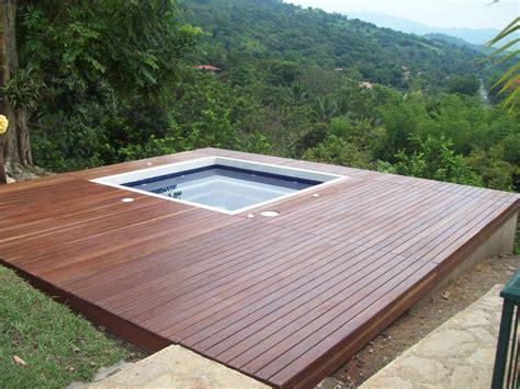 barandilla ark escaleras de madera para exteriores cool escalera tramo