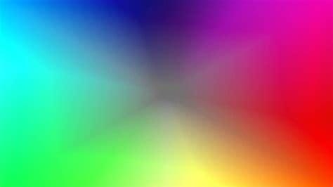rainbow background youtube