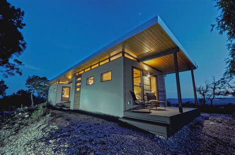 home design studio columbus tx kanga room systems