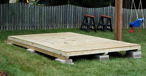 build  storage shed step  building  storage