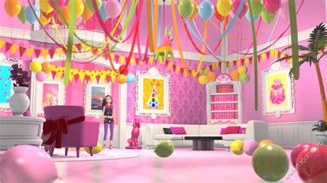 barbie design house games 100 house design games barbie 100 home decor games