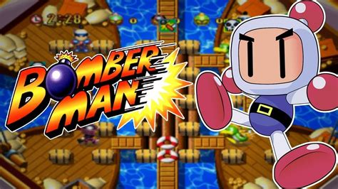 bomberman full version game free download download super bomberman 1 2 3 4 5 game free pc full