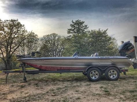 skeeter bass boats for sale in california used skeeter bass boats for sale page 3 of 5 boats