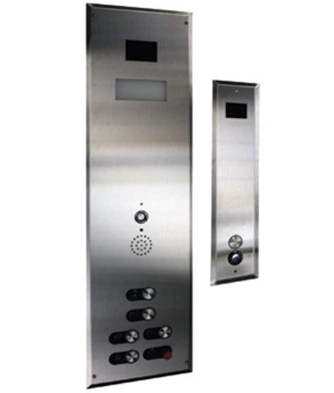 Lu Emergency Ada Kipasnya savaria elevator