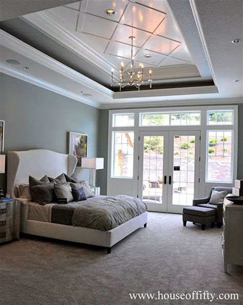 how to paint a bedroom ceiling 17 best ideas about ceiling detail on pinterest house
