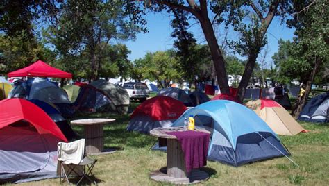 Canopy Reservations Sturgis Cground Reservations Black Today
