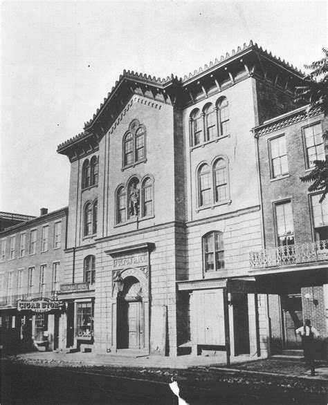 fulton opera house 89 best images about lancaster pa on pinterest robert fulton general hospital and