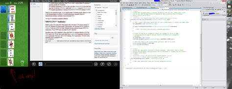 internet explorer bootstrap less and visual studio windows 8 metro with mouse and keyboard 171 super user blog