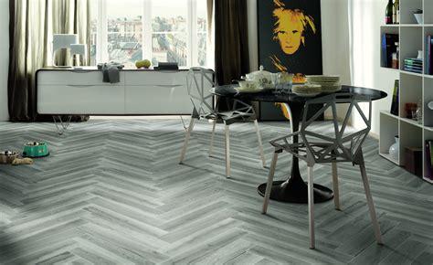 legno pavimenti interni pavimento interni legno masterker grigio 10x70x0 9