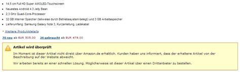 Niten Rapat by Update 100 Rabatt Beim Kauf Des Note 3 Und Der