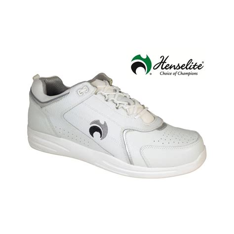 pro sport shoes pro sports shoe lawn bowling shoes henselite