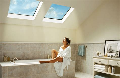 home lighting tips using skylight to bring a new bring natural light into your home with skylights homecrux