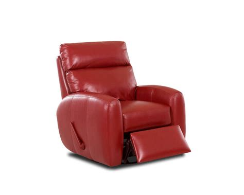 Usa Made Recliners by American Made Best Leather Reclining Chair Ventana Clp114