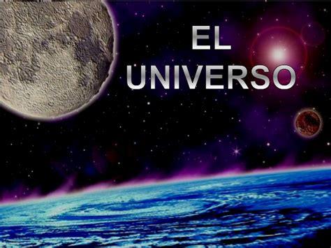 el universo de ibez 8466641076 evolucion estelar y el universo