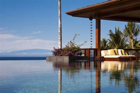 Bali Style Dream Home, Big Island