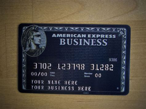 american express black card template business black card american express image collections