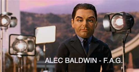 Alec Baldwin Pays For Soldiers College Tuition by Knowledge Is Power