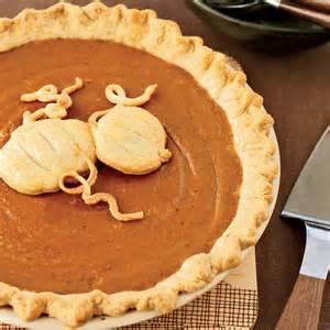 perfecting thanksgiving dinner pumpkin pie food wine