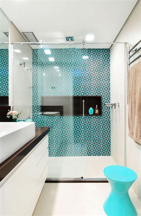 subway fliesen badezimmerfarben so zauberst du den orient zu dir nach hause duschwand