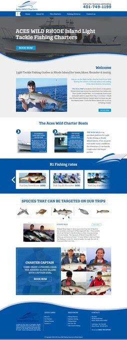 charter boat fishing knots 17 best ideas about fishing websites on pinterest easy