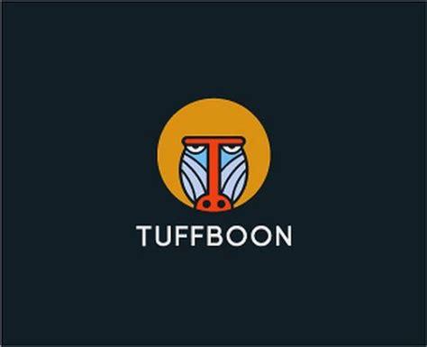 desain logo keren online blog sribu 13 desain logo hewan paling keren