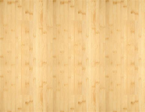printable dolls house flooring dollhouse decorating print your own wood laminate