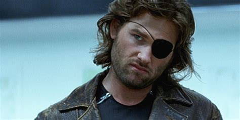 Ground Escape From New York one of these 3 actors could be the escape from new york remake s snake plissken cinemablend