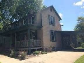 muscatine houses for sale 510 e 10th st muscatine iowa 52761 detailed property info foreclosure homes free