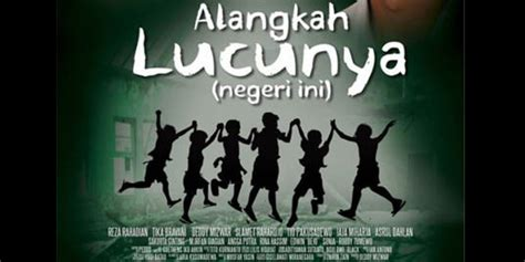 film laga yg bagus 10 film indonesia terbaik 2010 natural resource www