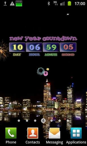 baymax wallpaper apk 2013 new year countdown lwp android apps zone