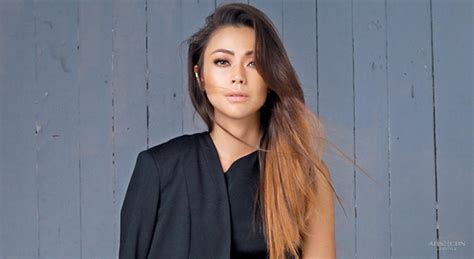 jodi sta maria new hair style three things to take note of if you re lusting for jodi s