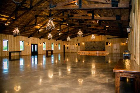rustic wedding venues near ft worth tx rustic wedding venues part 2