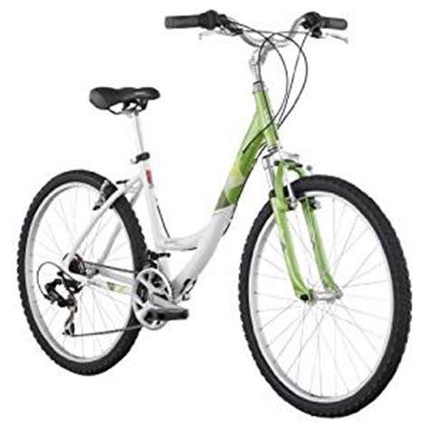 diamondback serene comfort bike com diamondback 2013 women s serene classic sport