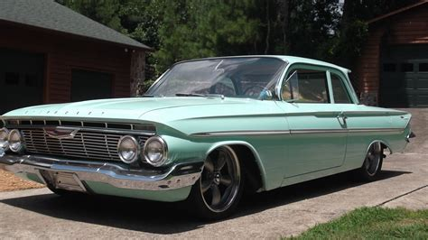1957 chevy bel air fuse box location wiring auto wiring