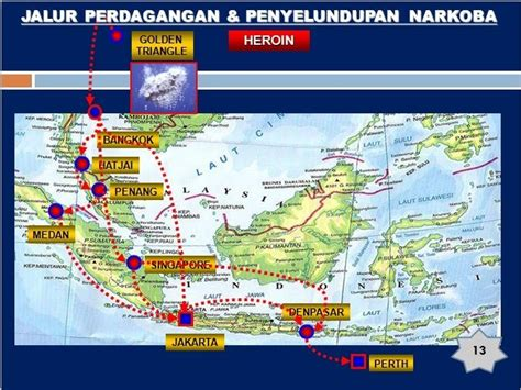 film indonesia tentang bandar narkoba indonesia lagi jadi target serangan bandar narkoba
