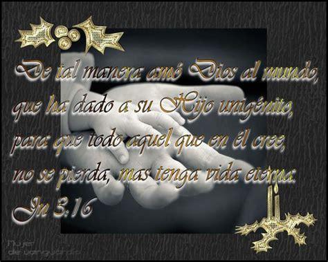 graficas cristianas de mujer de vanguardia imagenes con mensajes de navidad religiosos graficas cristianas de
