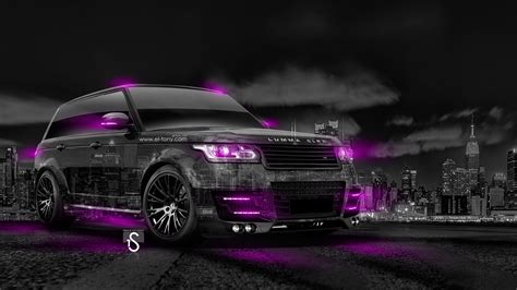 range rover pink wallpaper range rover lumma crystal city car 2014 el tony