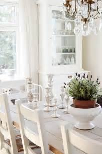 white shabby chic living from norway home decor and interior design