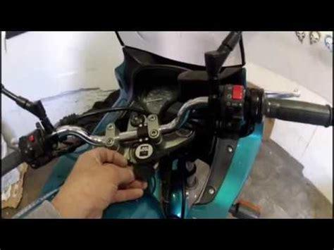 Motorrad Navi Anschlie En by Motorrad Usb Steckdose Anschlie 223 En