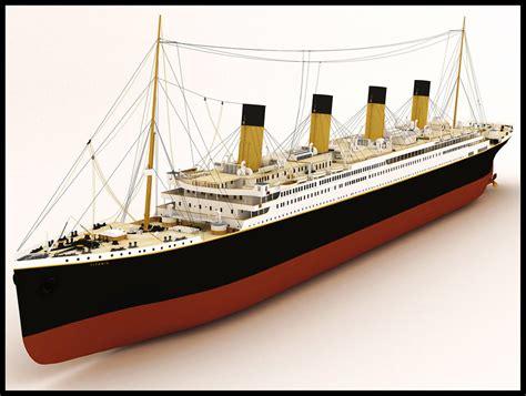 Class A Floor Plans by Hercolano2 Titanic Deckplans