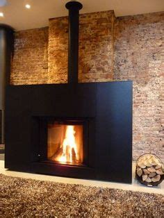 1000 images about fireplaces on contemporary