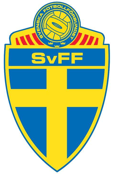 Spiel Deutschland Schweden Deutschland Schweden Samstag 7 Juli 2001 Spiel