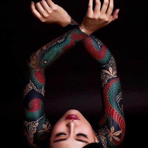 japanese tattoo on arm best 25 japanese tattoos ideas on pinterest