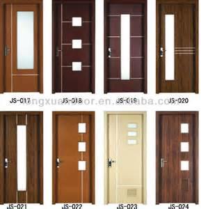 bathroom door designs bathroom design ideas best ideas bathroom door design