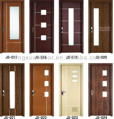 bathroom door designs bathroom design ideas best ideas bathroom door design