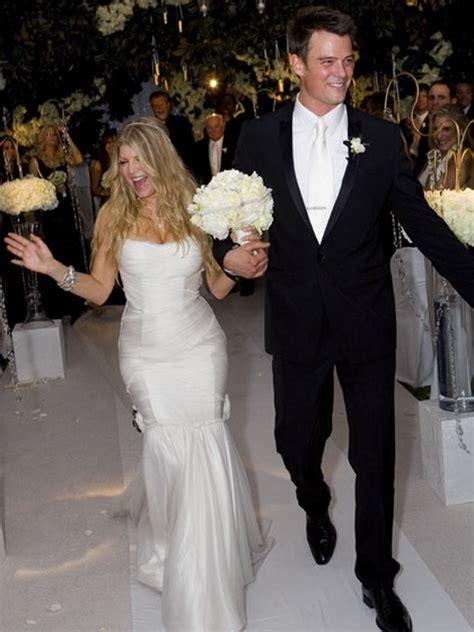 Are Fergie Josh Duhamel Engaged by Josh Duhamel Biography Net Worth Quotes Wiki Assets