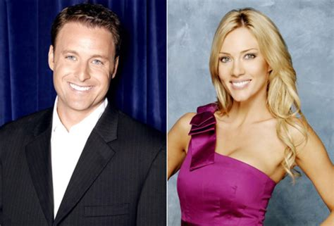 this bachelor couple says the show s producers don t other girls on the show saw it bachelor host on