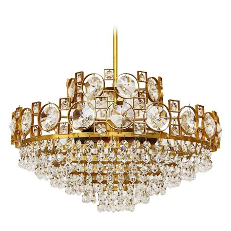 Chandelier Extraordinary Glass Chandelier Crystals Chandelier Prisms Wholesale