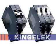 Mcb Hager Mini Circuit Breaker Hager Type Mu 3p 6a 3x6a king electric gt mini circuit breaker safety breakers 5 10